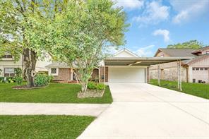 3453 Pine, Deer Park, TX, 77536