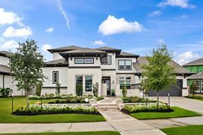 19523 Pecan Flats Place, Cypress, TX 77433