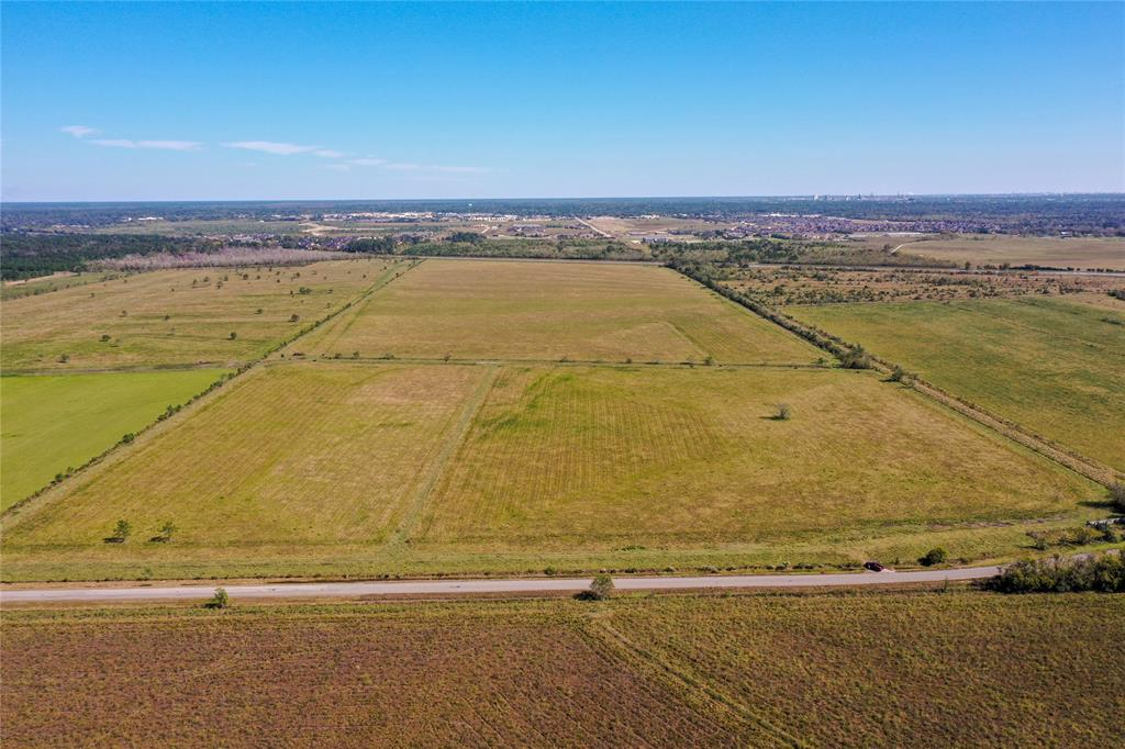 Location! Location! Location!Great potential residential development site consisting of 139.31 acres located within the city limits of Beaumont, TX in Jefferson County and has 1,300 feet of road frontage on Keith Road. Location is KEY on this great find as the property is less than a mile from Highway 105 and close to restaurants, shopping, entertainment and highly desired residential development. This perfectly maintained property has endless possibilities for a ranch estate, small farm tracts and/or a residential community. Your imagination is limitless with this rare find...
