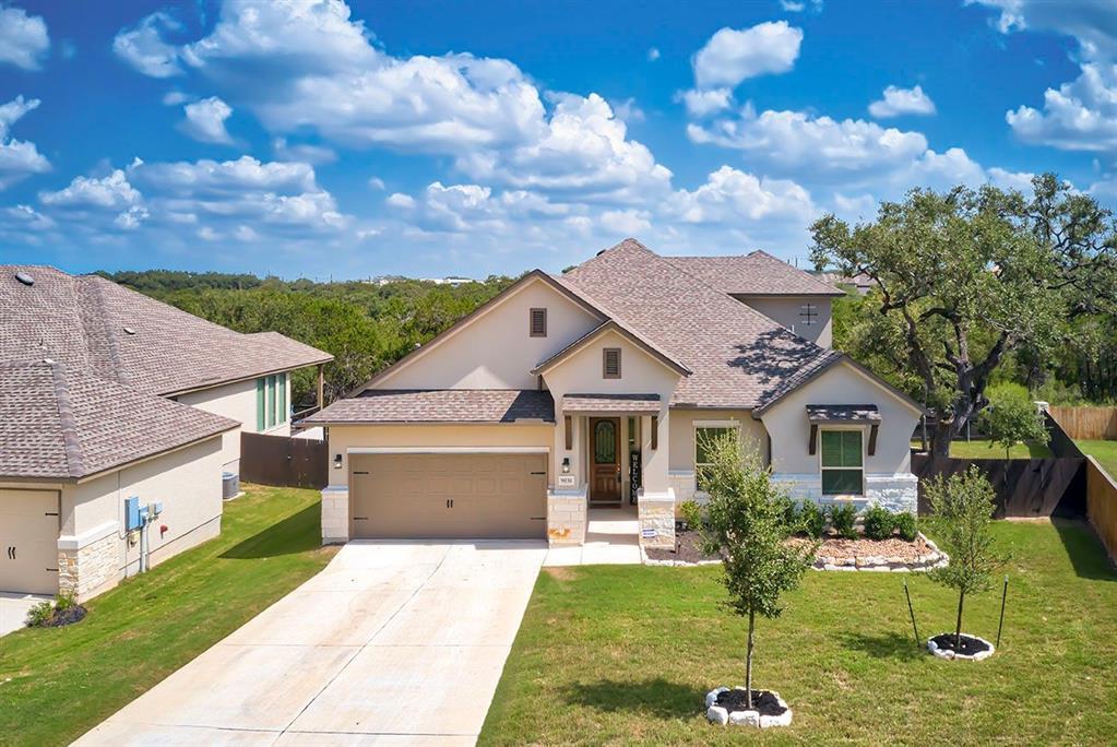 9030 S Graford Ridge, Fair Oaks Ranch, TX 78015