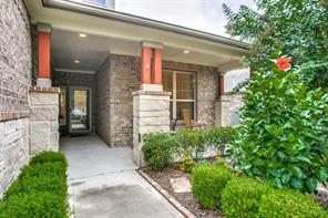 3246 Persimmon Grove, Richmond, TX 77469