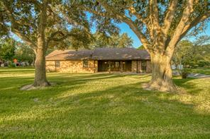 16022 Clarence, Needville, TX, 77461