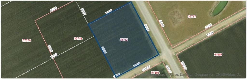 It is about 4.5 miles from the city of Wharton. This 2.867acres is a corner track that can be used to build country dream home. Excellent investment property for multi-purposes. Directly facing the highway with 392ft frontage.
