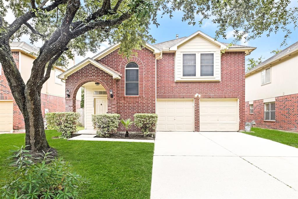 12226 Cobbs Creek Road, Houston, TX 77067