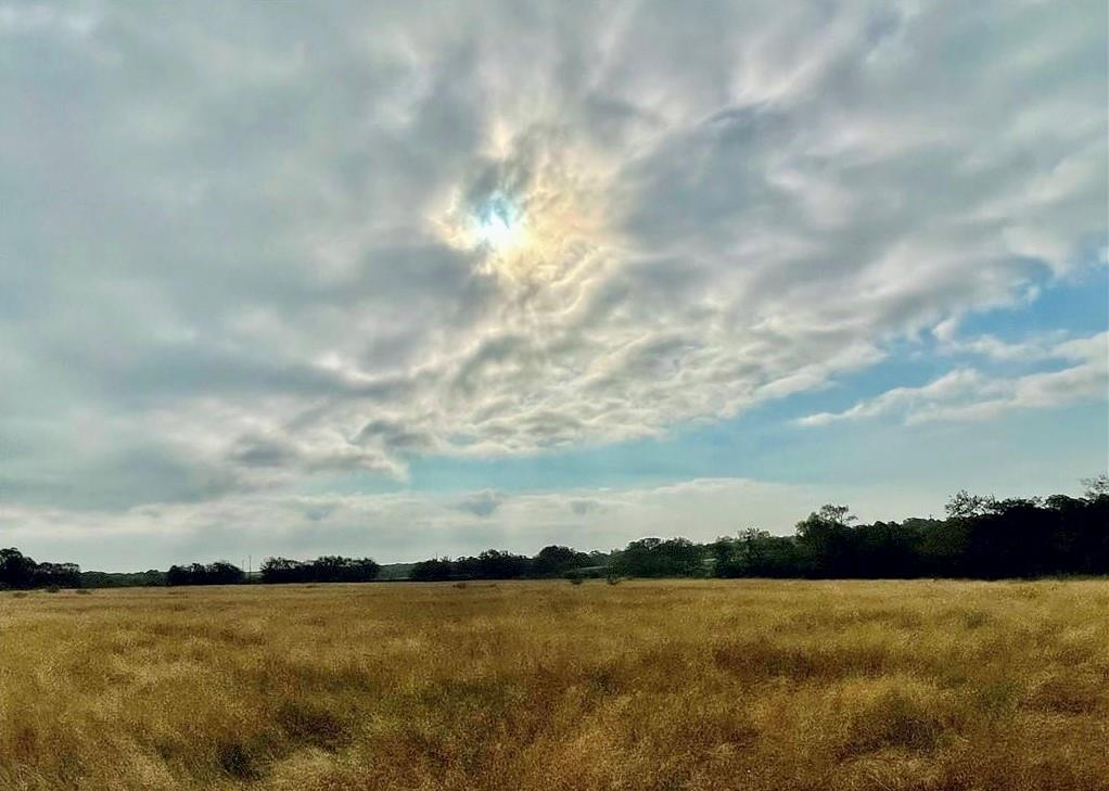Lot 2 Cannon North Drive, Gonzales, TX 78629