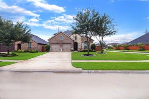28931 Crested Butte Drive, Katy, TX 77494