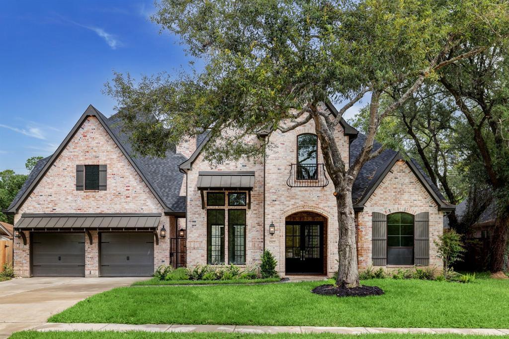 12922 Kimberley Lane, Houston, TX 77079
