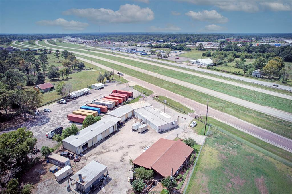 2804 Highway 90 ByPass, Crosby, TX 77532