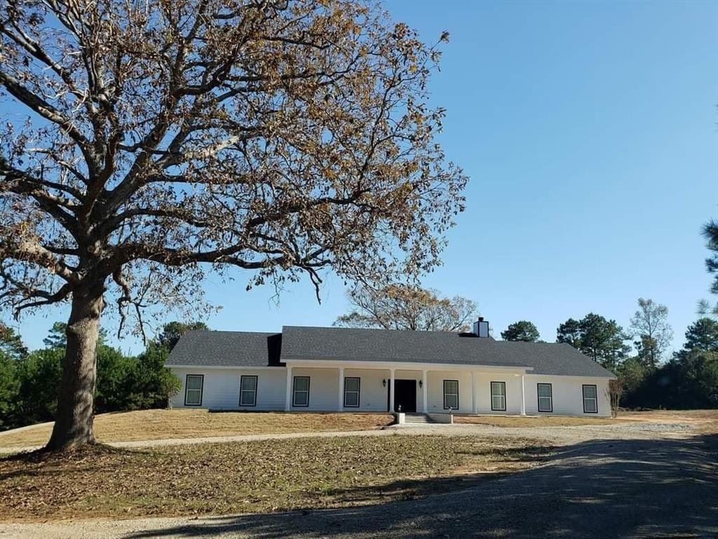 2485 US Highway 69, Woodville, TX 75979