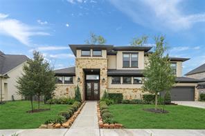 2514 Marble Hill Drive, Missouri City, TX 77459