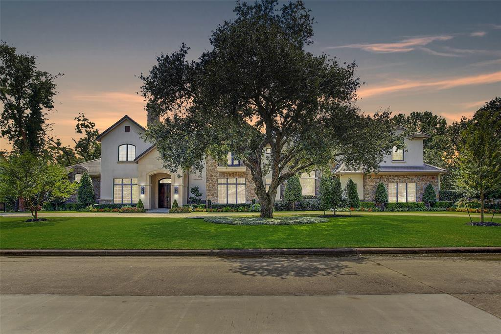 11125 N Country Squire Street, Houston, TX 77024