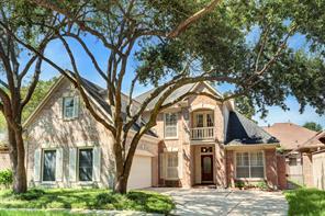 12910 Coralville Court, Houston, TX 77041
