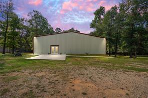 199 Hall, Montgomery, TX, 77316