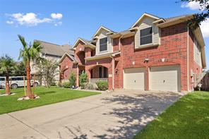 13005 Centerbrook Lane, Pearland, TX 77584