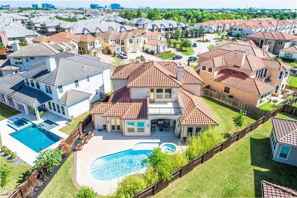 13611 Westin Hills Court, Houston, TX 77077