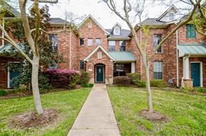 234 Whispering Ridge Terrace, Houston, TX 77094