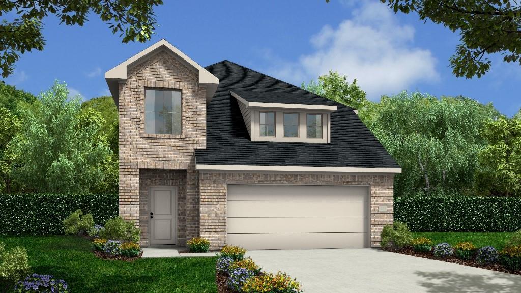 15434 Islandview Lane, South Houston, TX 77053