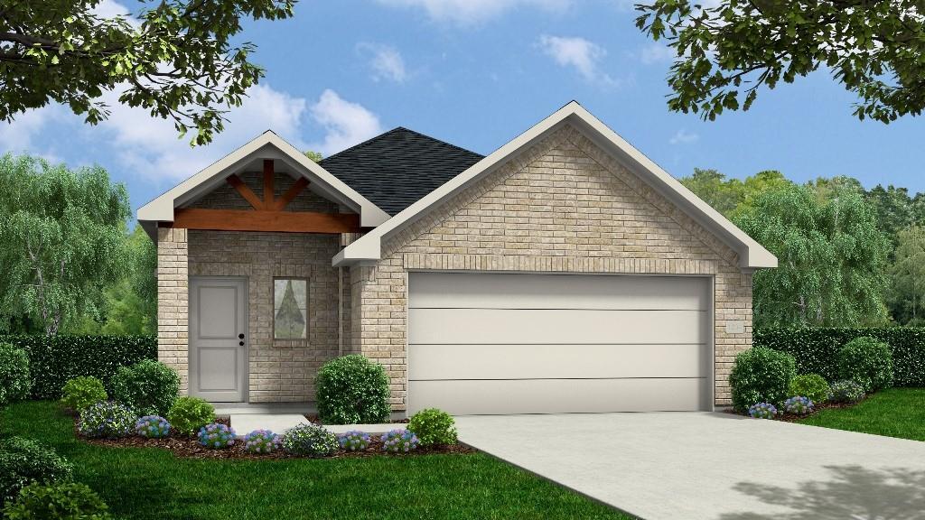 15419 Sailpoint Lane, South Houston, TX 77053