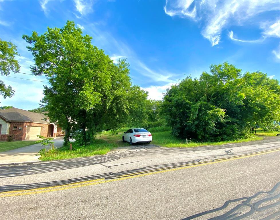 7722 Garner Road, Rowlett, TX 75088