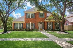 6234 Edenbrook Drive, Sugar Land, TX 77479