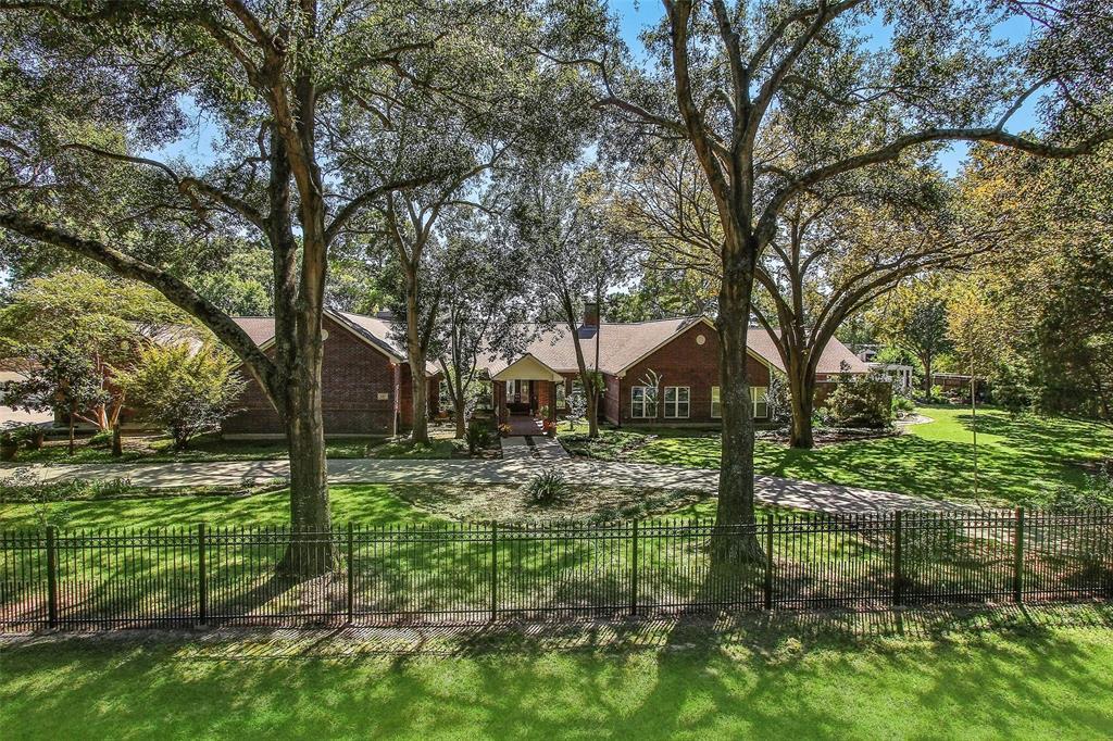 13313 Cypress Park Spur, Houston, TX 77065