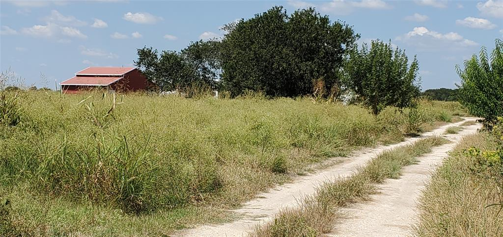 780 & 848 Bolton Road, Marion, TX 78124