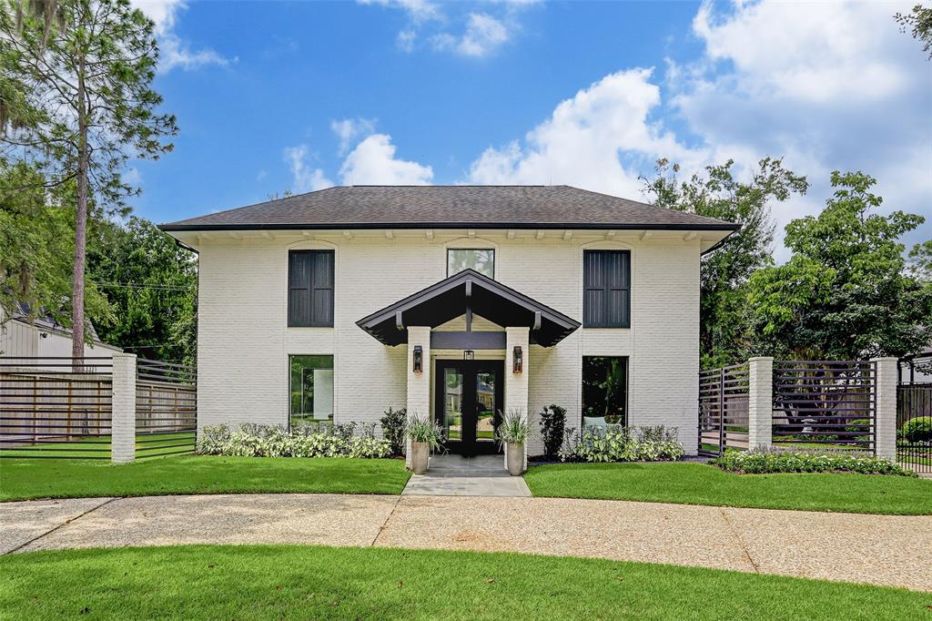 503 Ramblewood Road, Houston, TX 77079