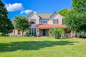 6203 Bridlewood Drive, Richmond, TX 77469