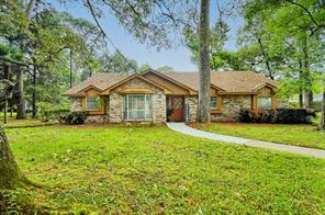 1311 Forest Cove