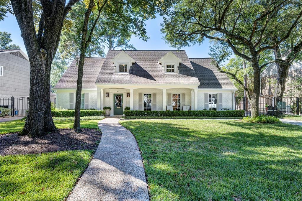 13311 Taylorcrest Road, Houston, TX 77079