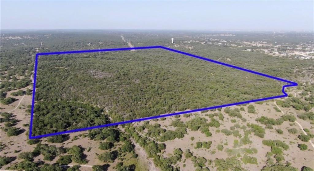 0 State Hwy 46, New Braunfels, TX 78132