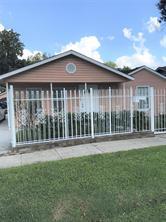 7823 Glover Street, Houston, TX 77012