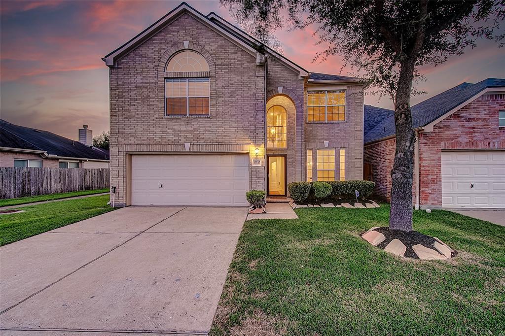 10330 Gerlach Street, Houston, TX 77034