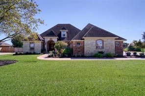 19005 Harbor Side, Montgomery TX 77356