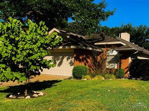 8654 Laurel Trails Drive, Houston, TX 77095