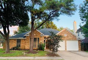 3630 Landon Park Drive, Katy, TX 77449