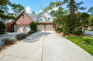 120 Piper Trail Trail, The Woodlands, TX 77381