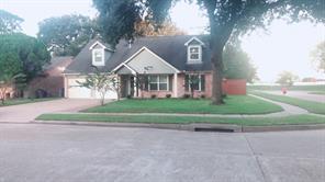 3102 Drennanburg, Katy, TX, 77449