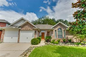 13230 Wortham Brook Lane, Houston, TX 77065