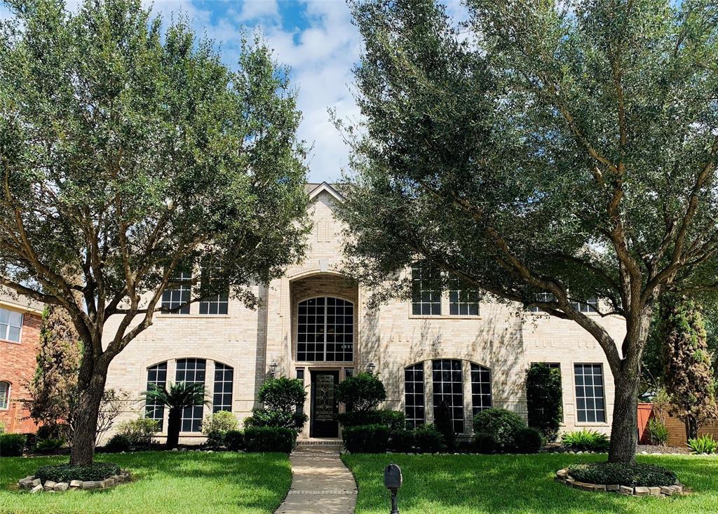 5926 Santa Fe Springs Drive, Houston, TX 77041