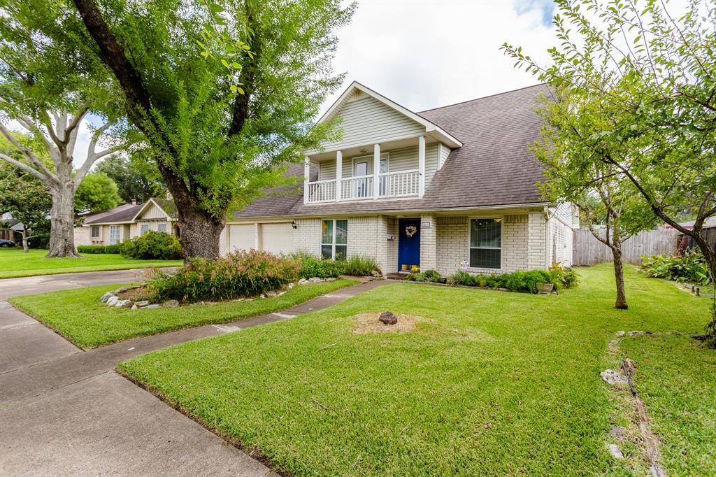 9210 Carvel Lane, Houston, TX 77036