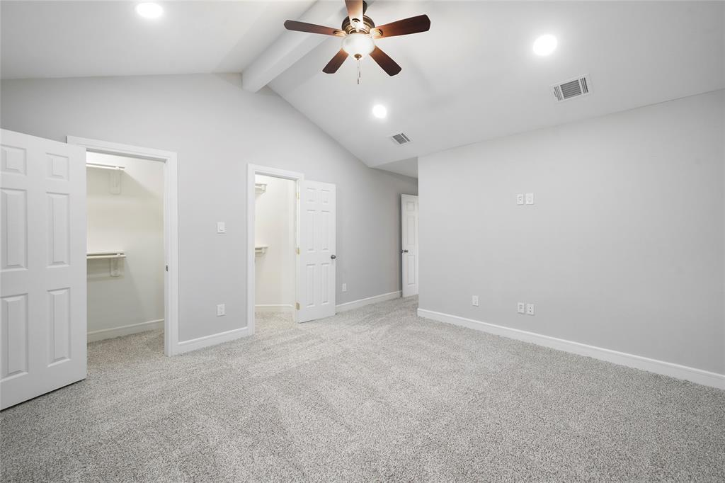 1901 2 Clipper Court, Willis, Texas 77318, 2 Bedrooms Bedrooms, 5 Rooms Rooms,2 BathroomsBathrooms,Townhouse/condo,For Sale,Clipper,63485886