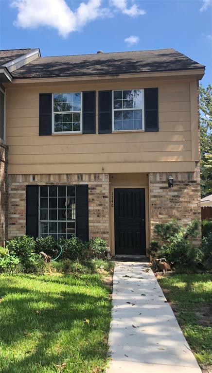 1148 N Kirkwood Road, Houston, TX 77043