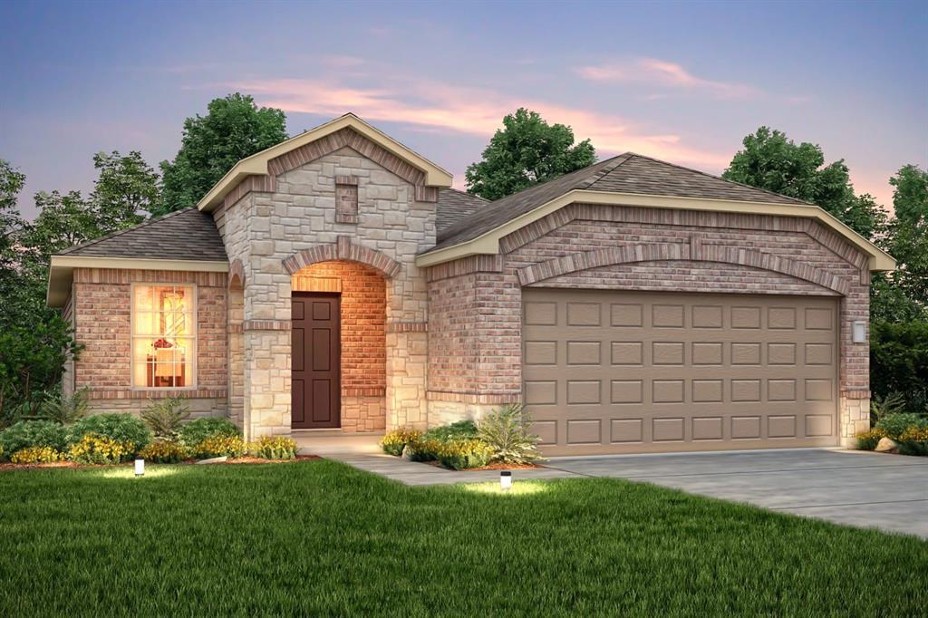 2618 Summer Lane, Missouri City, TX 77489
