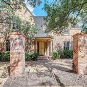 5219 Dunlavy Street, Houston, TX 77006