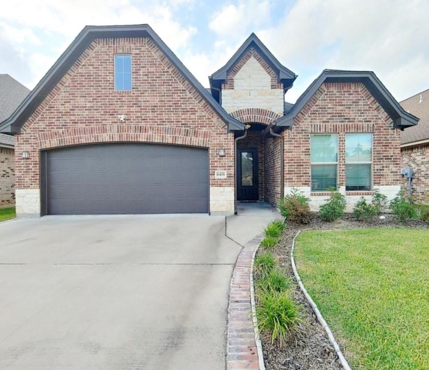 6476 Bell Pointe, Beaumont, TX 77706
