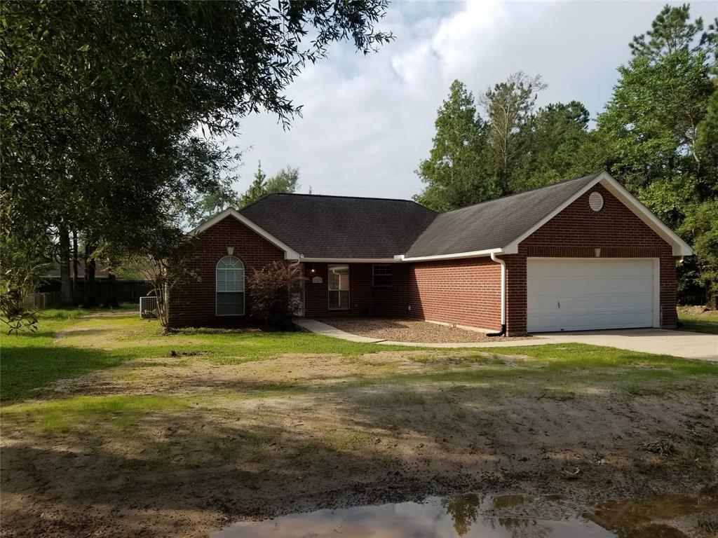 7783 Patricia Lane, Orange, TX 77632