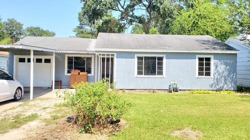 13363 Granada Street, Houston, TX 77015