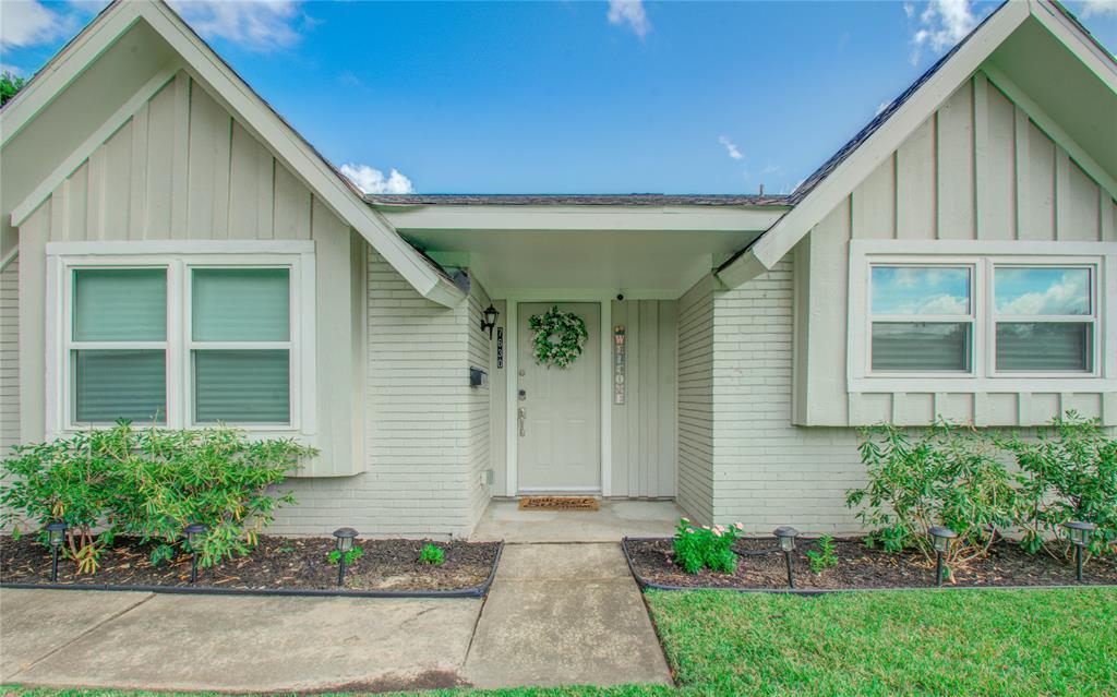 7630 Troulon Drive, Houston, TX 77074