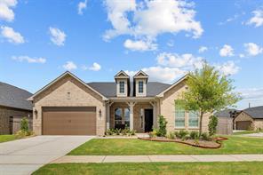 5650 Ivory Cove Lane, Fulshear, TX 77441